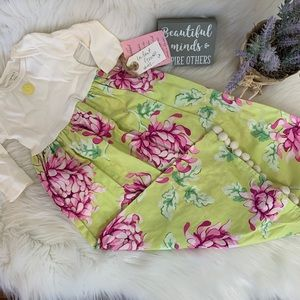 Other - Infant Gown